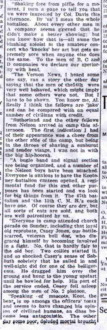 191523_Letterrcont