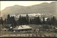 191516_Vernon913