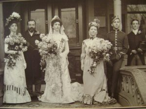 02 OFTLucas Wedding April 1901