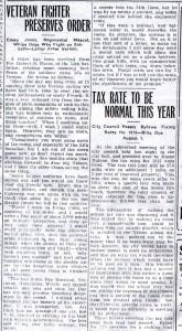 191522_Evans_letter